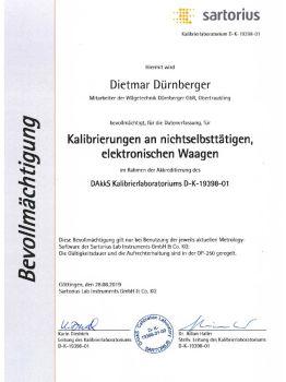 thumbnail of Bevollmächtigung Dürnberger