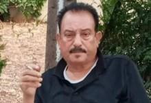 إبراهيم محمد الملاح