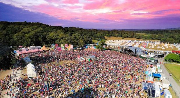 Bestival-in-Isle-of-Woods-England