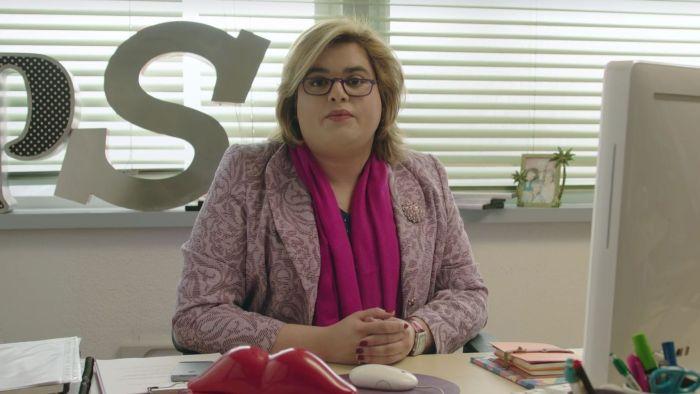 cine_espanol-programas_de_television-grupo_atresmedia-series_138497635_9296943_1706x960