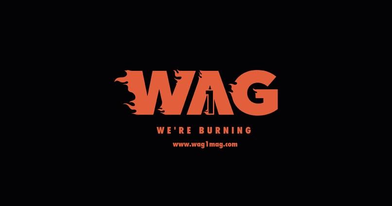wag1mag-fuego