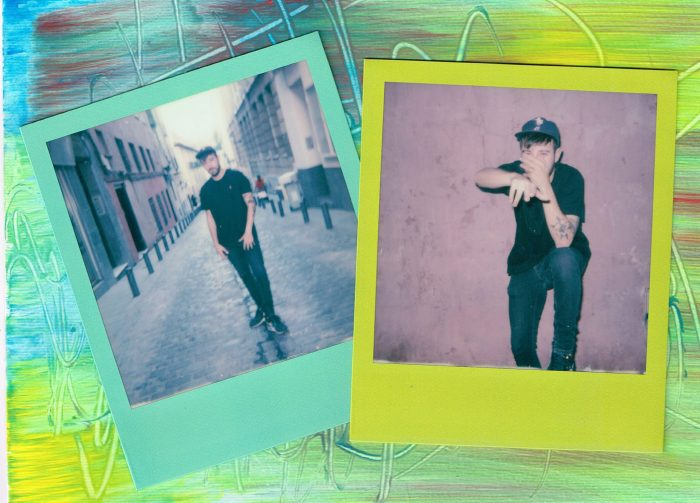 alberto-rock-polaroids