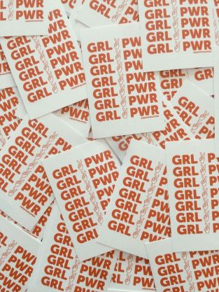 girl-power-red-wag1mag