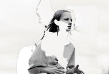jordi chuliá-collage