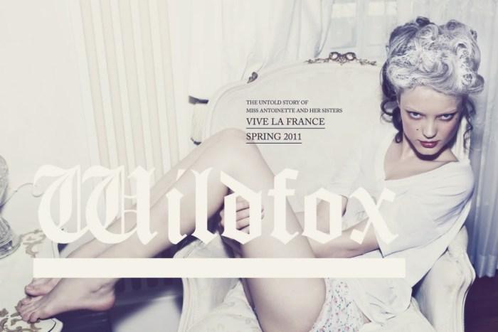 wildfox-moda-wag1mag-05