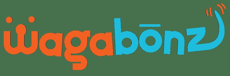 Wagabonz logo