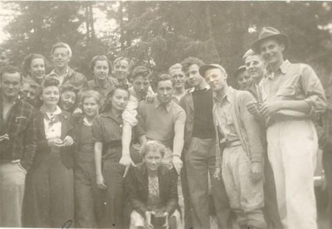 mount baker high school class of 1939 - 481×331