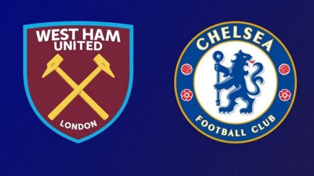 English Premier League: West Ham vs. Chelsea Betting Preview, Odds ...