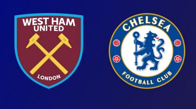 English Premier League: West Ham vs. Chelsea Betting Preview, Odds ...