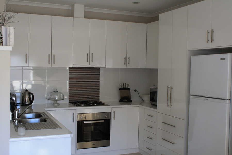 Wagga-builder-Cochrane-st-units-kitchen