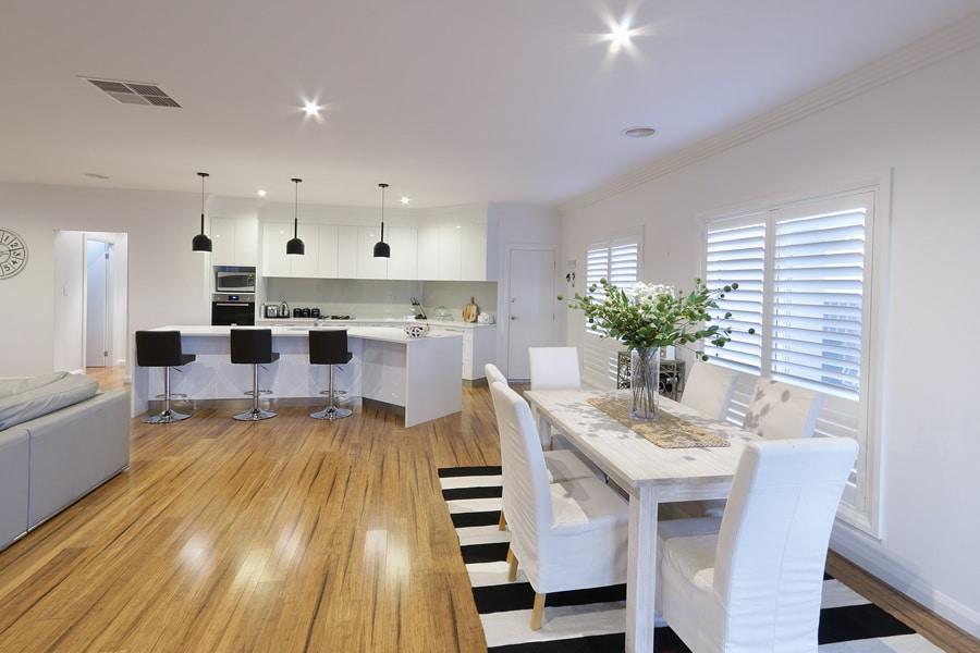 Wagga-builder-project-Brindabella-kitchen