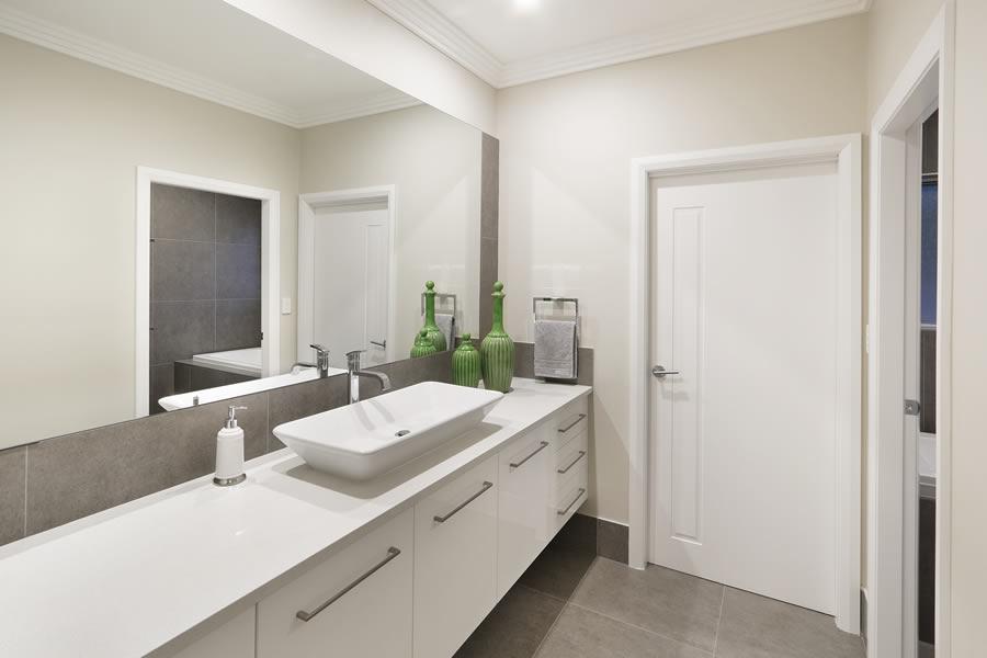 wagga-builder-6_Carneige_bathroom