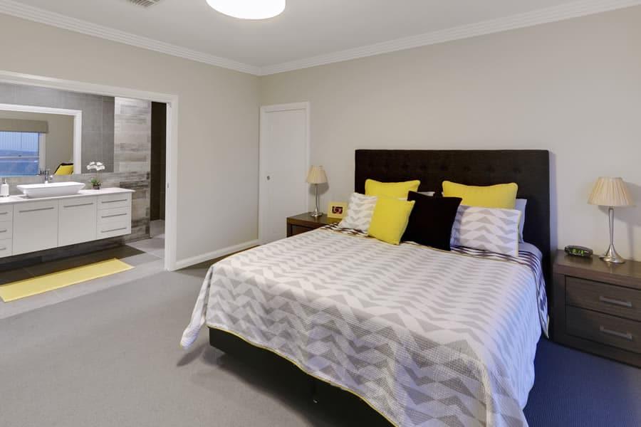 wagga-builder-6_Carneige_bedroom