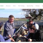 New rural education website – Hay Inc