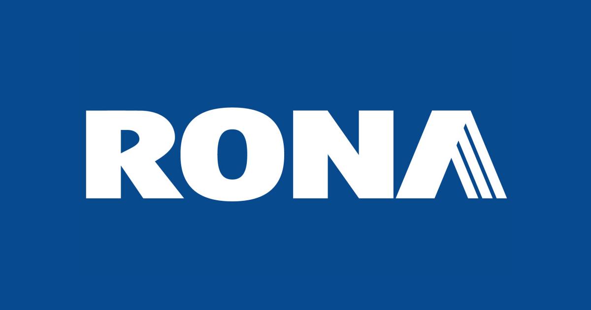 rona promo codes canada