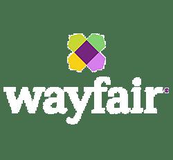 wayfair promo codes canada