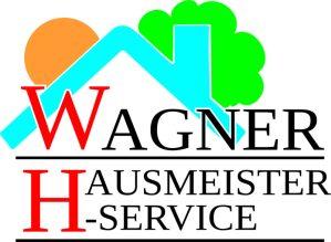 Logo Hausmeisterservice Wagner Lüdenscheid
