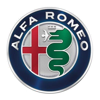 150624_Alfa_Romeo_Logo