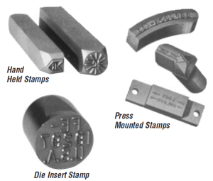 heavy-duty-stamps