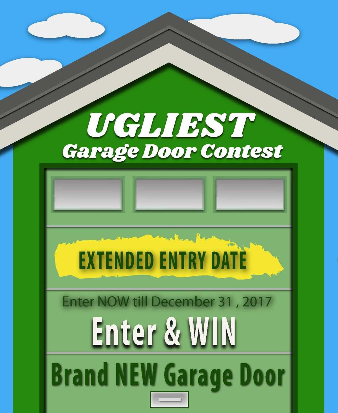 Image Result For Garage Door Repair Minneapolis Mn