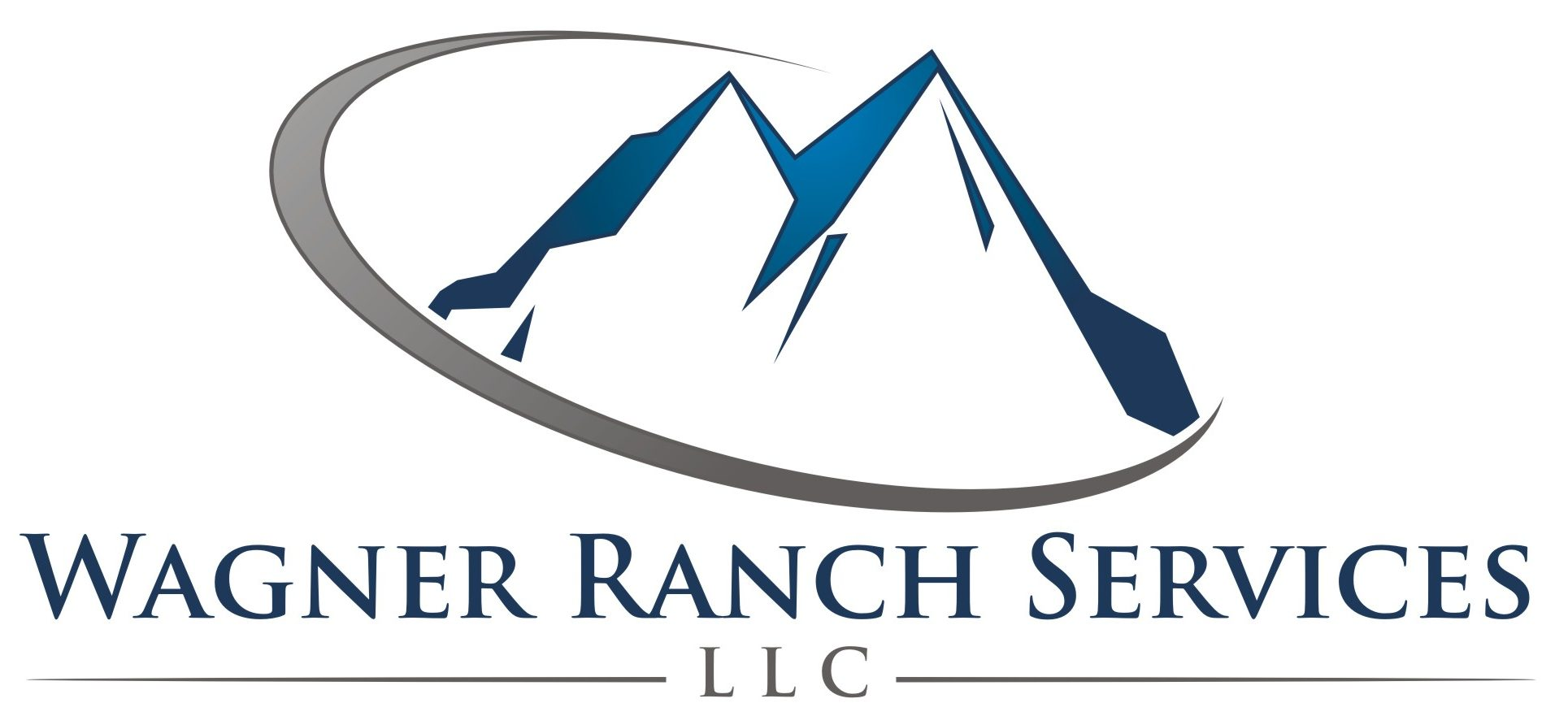 Wagner Ranch Services, LLC