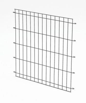 Crate divider