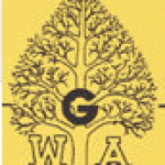 cropped-WAGS-LOGO-in-gold-copy.png