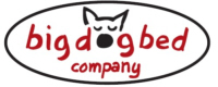 Big Dog Bed Company