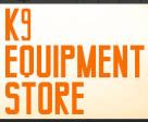 K9 Equipment Store