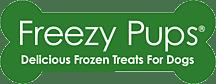 Freezy Pups