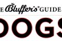 The Bluffer's Guide to Dogs -50% OFF For Wagging Readers