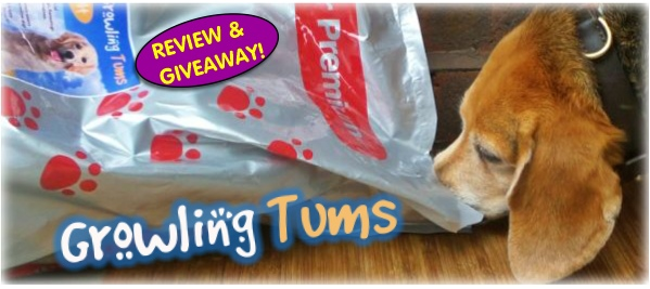 growing tums review and giveaway