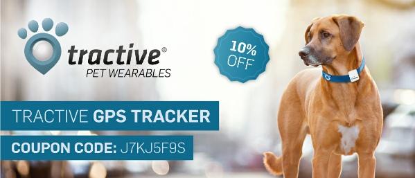 get 10 percent off tracktive app