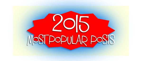 dog posts 2015 cover