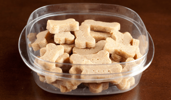gluten-free-dog-treats2