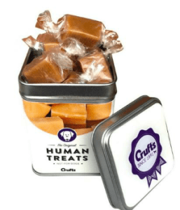 crufts-human-treat-fudge