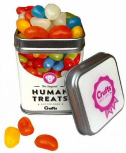 crufts-human-treat-jelly