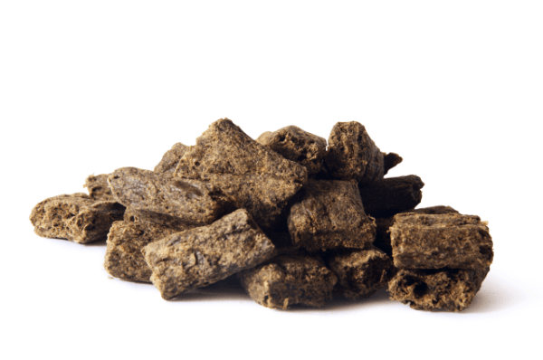 seaweed for dogs treats