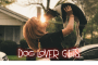 dog lovers gifts cover