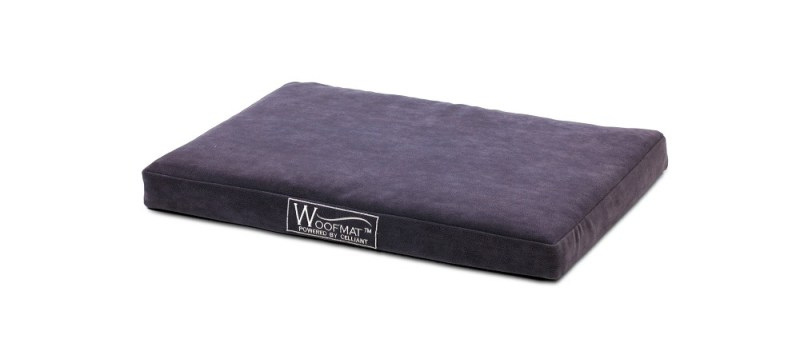woofmat dog beds