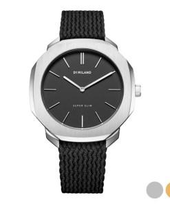Relógio masculino D1-MILANO (41 mm)
