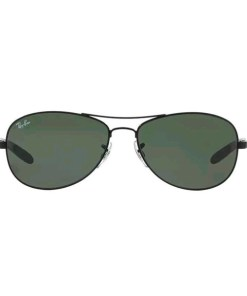 Óculos escuros unissexo Ray-Ban RB8301 002 (59 mm)