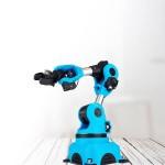 Eletrónica Robótica Educativa