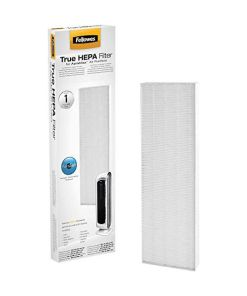 Filtro HEPA Fellowes 9287004