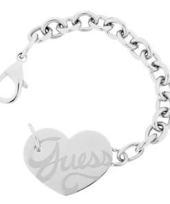 Bracelete feminino Guess USB80905 (17 cm)