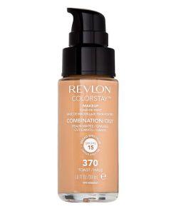 Fundo de Maquilhagem Líquido Colorstay Revlon 30048