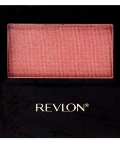 Blush Revlon 84061