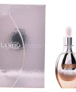 Sérum Anti-idade La Mer (30 ml)