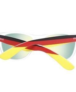 Óculos escuros unissexo Polaroid S8443-CWY