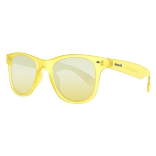 Óculos escuros unissexo Polaroid PLD6009/N-S-PVI